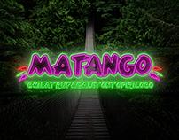 Logo Matango