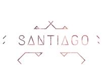 Gifs - Santiago