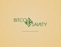 Bitcoin Insanity Tutorial