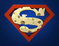 Supercheese