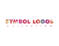 Symbol Logos Collection