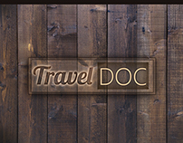 TravelDoc