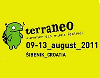 Terraneo festival 2011