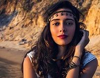 Mariana Santana - Riverside