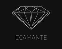 Branding for Diamante