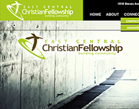 East Central Christian Fellowship
