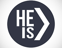 He Is Greater | Christmas Sermon Series 2014