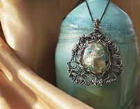 Handmade Jewelry 2015