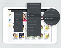 Cursos Online App