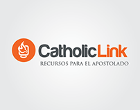 Catholic Link 2014