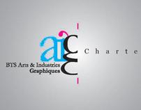 AIG Branding
