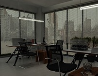 OFFICE DESIGN-2