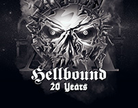 Hellbound 20 Years