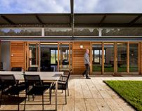 Mullalyup Residence - SW Western Australia