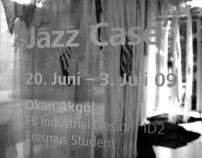 Jazzcase