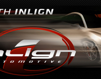 Inlign Automotive