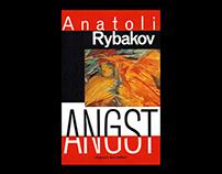 Anatoli Rybakov – Angst