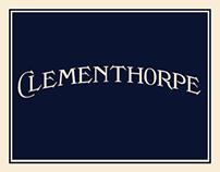 Clementhorpe