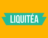 Liquitéa