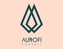 Aurofi Conseil