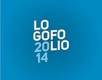 LOGOFOLIO | 14