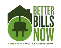 Logo: Better Bills Now