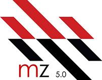 MOTOR Zundung 5