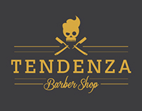 Tendenza Barber Shop