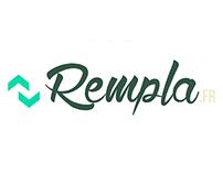 Rempla.fr