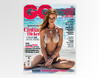 GQ Brasil 46