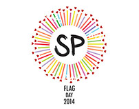 SP Flag Day