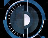 Protonica - Upstream (First Flex Remix)