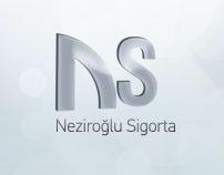 Neziroğlu Sigorta