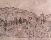 Granada Project
