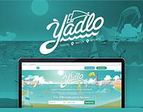 Yadlo