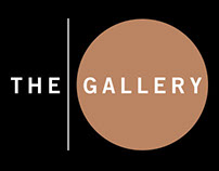 The Gallery at Burlington College
