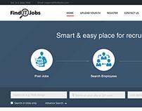 Find IT Jobs