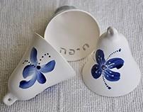Wista ceramics art