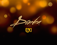 Dinka • Photography