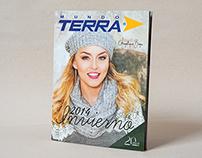 TERRA INV 2014