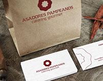 ASADORES PAMPEANOS ¬ Catering