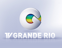 TV Grande Rio Petrolina PE
