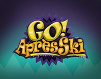 Go! Apres Ski 2015