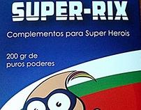 Super-Rix