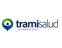 Brand: Tramisalud