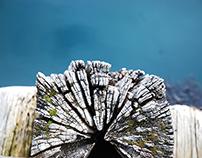 Sutton Harbour Photography