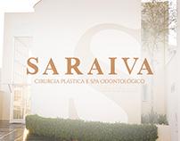 Clínica Saraiva