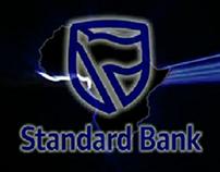 StandardBankHR Africa
