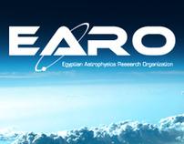 EARO 2