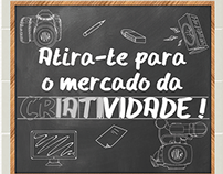 Etic_Algarve Advertising